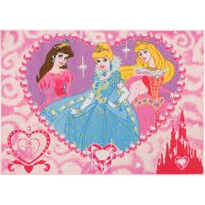 fellimitat teppich teppich mit rosen design teppich rose art 4213 mynes online shop