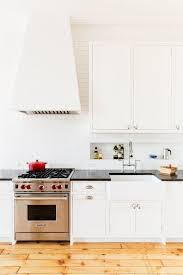 kitchen cabinets brooklyn ny kitchen kitchen cabinets brooklyn terranegcom rd ave home vs for