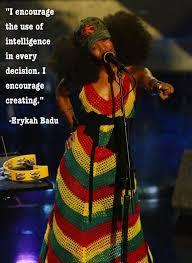 Erykah Badu Uncut Window Seat - 55 best erykah badu images on pinterest black women badu badu