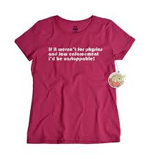 Astrophysicist Cover Letter Carl Saganpng Gifts For Mothers Day Cute Science Physics Unstoppable Tshirt