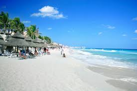 best destinations in mexico for families with kids