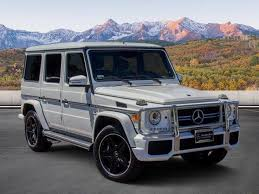 mercedes g class sale 50 best used mercedes g class for sale savings from 3 379
