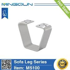 Table Legs With Casters by Industrial Metal Ss Table Legs With Casters Buy Stainless Steel