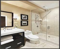 spots im badezimmer badezimmer pflanzen ohne fenster with badezimmer pflanzen