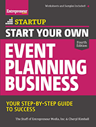 how to start a wedding planning business how to start a wedding planning business ebook