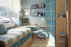 space saving ideas for bedrooms shoise inside space saving ideas