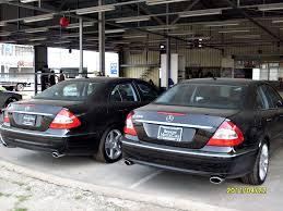 lexus cpo mobile01 如何購買美國賓士原廠認證中古車 購賣賓士原廠認證二手車benz cpo有何