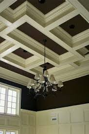 coffered ceiling ideas 27 amazing coffered ceiling ideas for any room coffer ceiling and
