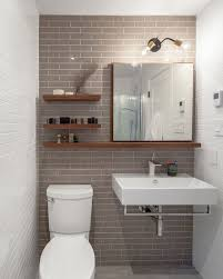 small bathroom sink ideas best 20 toilet sink ideas on toilet with sink small