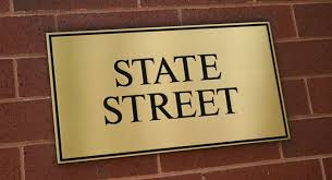 address plaques custom house number signs impact signs
