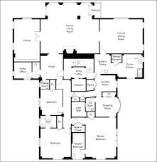floor plans for my house find house floor plans how to find original house plans luxury