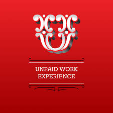 hendrick toyota of apex toyota unpaid work experience u2013 your questions answered u2013 tv watercooler