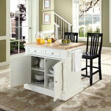 Kitchen Island Table On Wheels by Kitchen Furniture Kitchen Island With Stools On Wheels