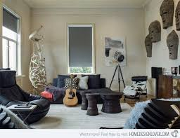 Brazilian Home Design Trends 103 Best Decorating With Masks Images On Pinterest African Style