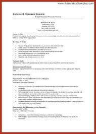 Barista Job Description Resume by Clerical Job Duties Resume Barista Duties Resume Best Free Resume