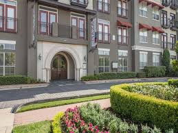 Woodlake On The Bayou Floor Plans by The Plaza Museum District Apartments Houston Tx Walk Score