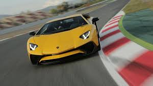 first lamborghini aventador 2016 lamborghini aventador sv first drive practice makes perfect
