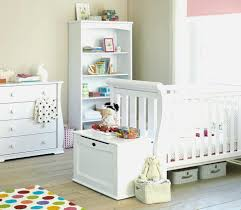 bench childrens storage bench seat great image for modern