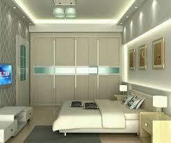 Bedrooms Designs With Inspiration Gallery  Fujizaki - Designs bedrooms