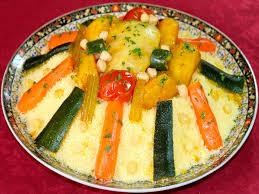 le mans cuisine allo couscous le mans cuisine marocaine le mans restaurant