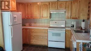 Kitchen Cabinets Nova Scotia Nova Scotia Real Estate 41 To 50 Of 287