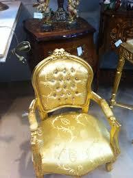 negozi sedie roma vendita sedie antiche roma antiquariato monte vittorio