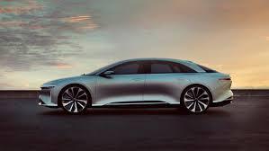 lexus motors wiki vwvortex com lucid motors u0027 air electric sedan revealed formerly