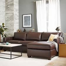 west elm harmony sofa reviews west elm henry sofa reviews glif org