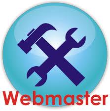 j d meisler middle u2014 webmaster club