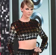 Tiger Woods Vanity Fair Taylor Swift Tops Vanity Fair