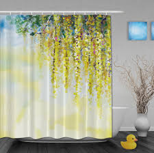 Geometric Curtain Fabric Uk Curtains Yellow Geometric Curtains Gratefulness Drapes Online