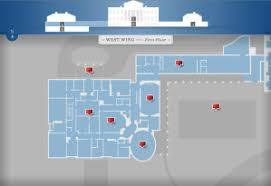 bureau ovale maison blanche la maison blanche à washington usa la solution ecrite