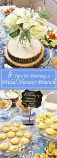 best 25 ideas for bridal shower ideas on pinterest games for