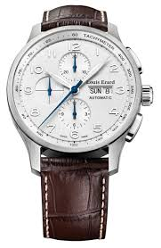 baselworld 2012 new collection of