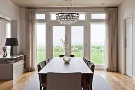 No Chandelier In Dining Room Dazzling Arctic Pear Chandelier To Hang At Your Home Decohoms