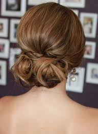 bridal hair bun 25 unique wedding hairstyles hairstyles haircuts 2016 2017