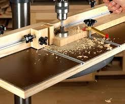 woodwork woodworkers magazine plans pdf plans