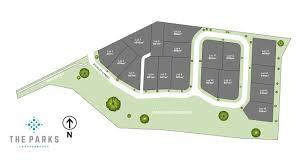Floor Plan 2d Floor Plan Redraw Service U2013 Boxbrownie Com