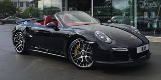 fashion grey porsche turbo s vlog 86 picking up my new car porsche 911 turbo s youtube