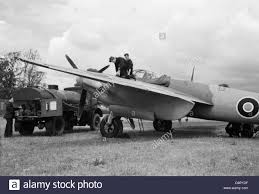 Squadron Canopies by Mosquito Squadron Stock Photos U0026 Mosquito Squadron Stock Images