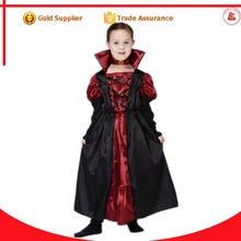5xl Halloween Costumes Wholesale Cheap Wholesale Mens Halloween Costumes Xxxxl