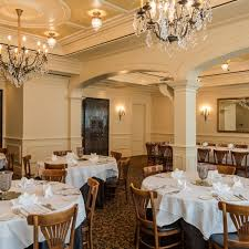 palace café restaurant new orleans la opentable