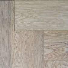 White Oak Engineered Flooring Light Oak Engineered Flooring Fsc Certified