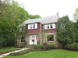 Landscape Syracuse Ny by Mature Landscaping Syracuse Real Estate Syracuse Ny Homes For