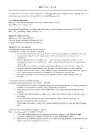 Self Motivated Resume Qiyenda A Hill Resume Linkedin