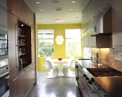 galley style kitchen design ideas galley kitchen design plans new kitchen cabinets country galley