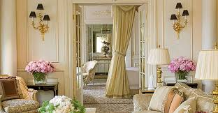 living room stunning french classic apartment living room french