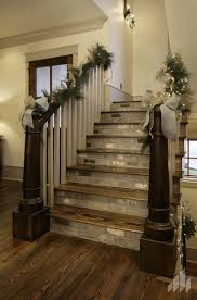 Basement Steps Best 10 Staircase Remodel Ideas On Pinterest Stair Makeover