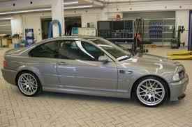 Bmw M3 V10 - new bmw m3 csl for sale evo
