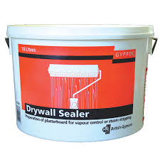 polycell stain block stain sealer departments diy at b u0026q